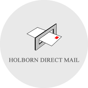 Holborn Direct Mail - London Mailing House